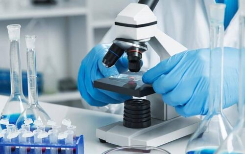 dr-iyer-c-m-nagpur-biochemist-doctors-l9ilx5hg25