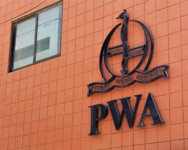 pwa-building.15d27643